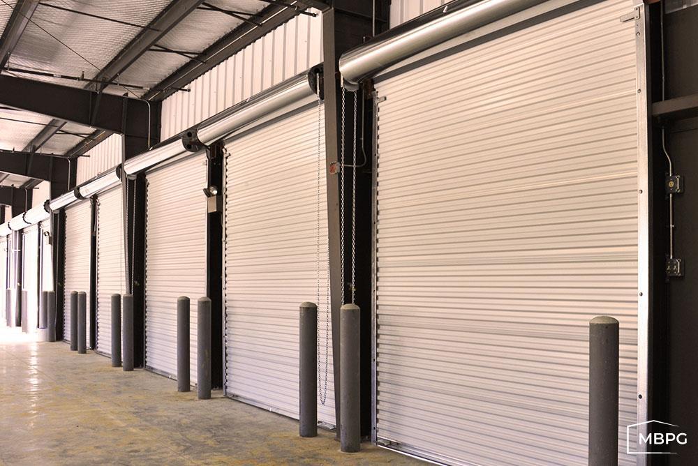 self-storage-building-doors