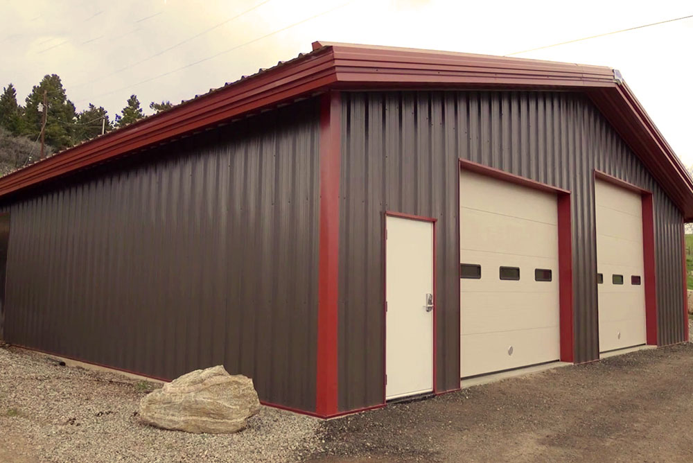 metal-building-shop