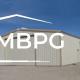 30x100 Metal Building