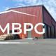 60x200 Metal Building