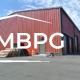 50x100 Metal Building